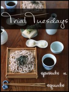trial_tuesdays_food-225x300