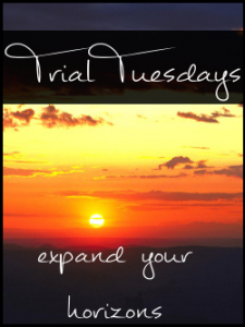 trial_tuesdays_sunset-225x300