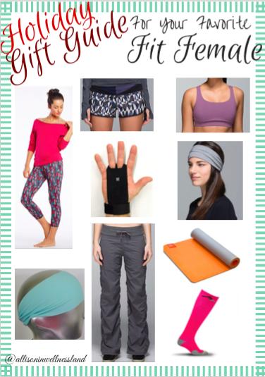 Fable tics / Lululemon Shorts / Lululemon Energy Bra / Lifting Grips / Lululemon Bangbuster Headband/ Bondiband 3in Headband / Lululemon Pants / Yoga Mat/ ProCompression Socks